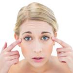 Морщины вокруг глаз – верни молодость и сияние взгляда