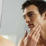Уход за кожей лица мужчины – не экзотика, а необходимость