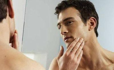 Уход за кожей лица мужчины: крема, рекомендации, советы