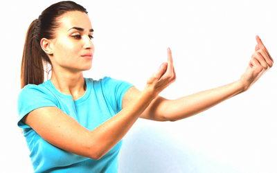 Гимнастика для глаз: упражнения для расслабления, при дальнозоркости, близорукости, для детей