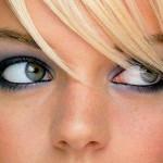 Секреты макияжа глаз – как выглядеть безупречно и с изюминкой?