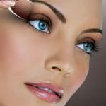 Как сделать хороший макияж? Когда привычка превращается в характер