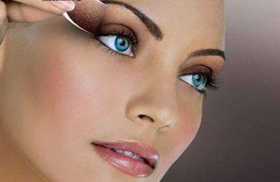 Как сделать хороший макияж? Нюансы, правила