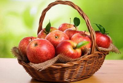 Маска для лица из яблок: рецепты, применение