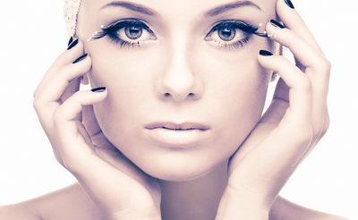 Уход за глазами, ресницами, бровями, веками, массаж, макияж, профилактика зрения