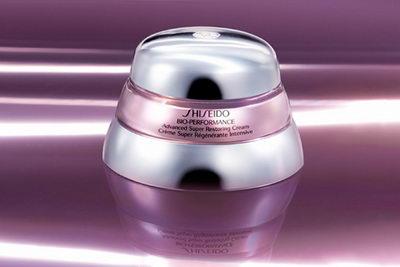 Крем Shiseido Bio-Performance Advanced Revitalizing Cream: история появления, состав