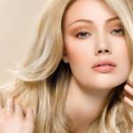 Пик моды в мейк-апе – естественный макияж