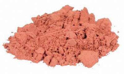 Косметическая розовая глина: рецепты, преимущества