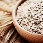 Маски для лица из овсянки – кладезь витаминов и микроэлементов