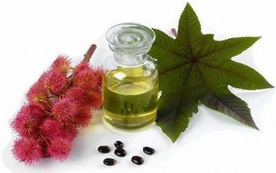 Касторовое масло для ресниц: рецепты, состав, применение