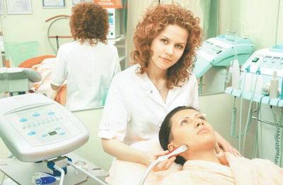 kak-vybrat-kosmetologa