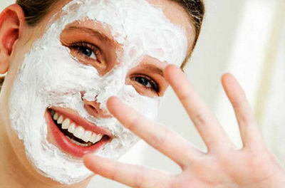 Маски для лица из сметаны для сухой кожи лица: рецепты, воздействие