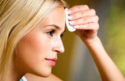 Правильный уход за лицом: типы кожи, рекомендации, правила