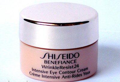 shiseido wrinkleresist24