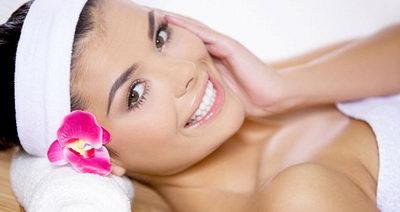 Чистка кожи лица: неблагоприятные факторы, очищающие способы