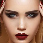 Новинки макияжа — время удивлять