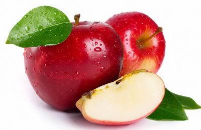 Яблочные маски для нормальной кожи лица: рецепты в домашних условиях