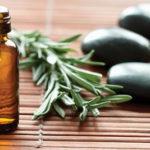 Эфирное масло чайного дерева — нежный уход за кожей лица