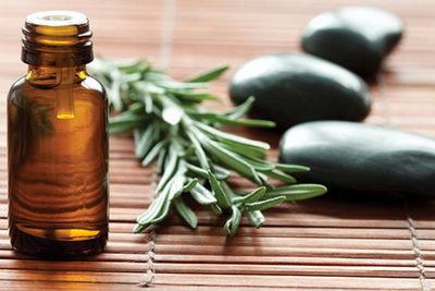 Эфирное масло чайного дерева: свойства, домашние рецепты