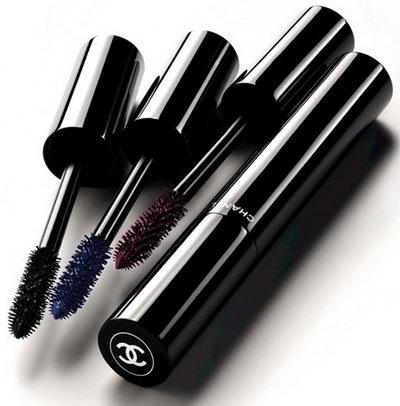 Exceptionnel Noir Obscure - Chanel