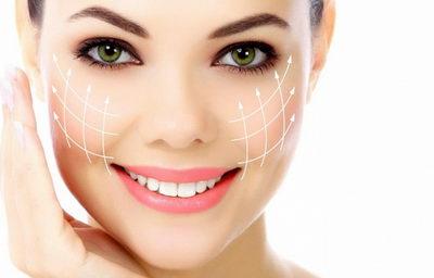Процедуры омоложения кожи: методики, использование, результат