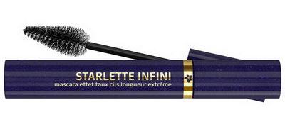 Starlette Infini