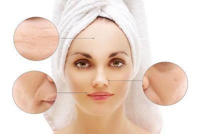 Какой пилинг кожи лица выбрать?