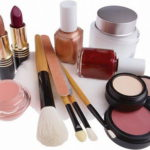 Обзор максимально натуральной декоративной косметики на каждый день