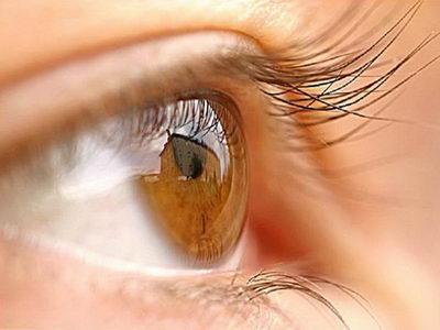 Признаки и симптомы глаукомы