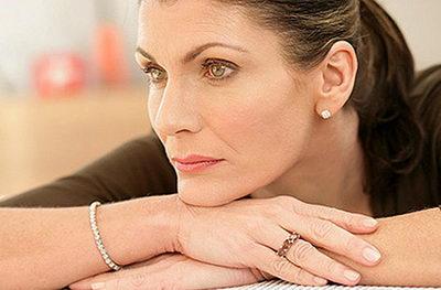 Косметические процедуры после 35: маска, упражнение, крем