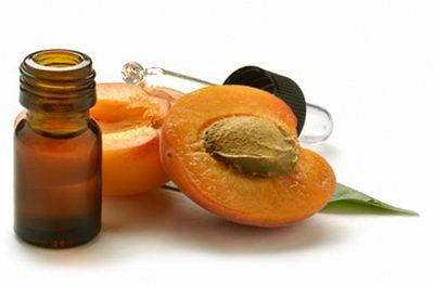 Абрикосовое масло для ресниц: польза, применение