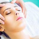 Массаж лица от морщин – ежедневное омоложение кожи