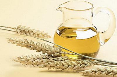 Масло зародышей пшеницы: преимущества, рецепты