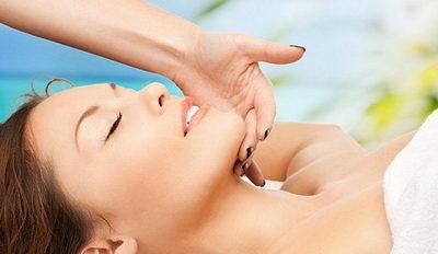 Пластический массаж лица: как делать, преимущества, результаты