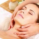 Как сделать расслабляющий массаж?