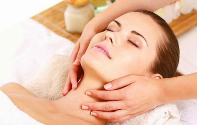 Как сделать расслабляющий массаж? Популярные методики