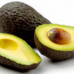 Масло авокадо для ресниц – живая энергия