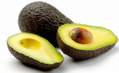 Масло авокадо для ресниц, в чем его польза?