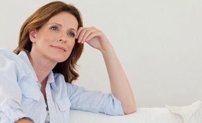 Омоложения кожи лица после 50 лет: домашние средства, салонные процедуры