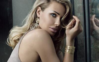 Аксессуары для макияжа: советы по выбору