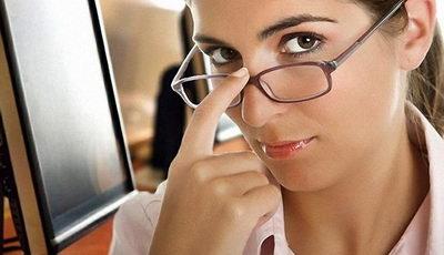 Как улучшить остроту зрения? Секреты здоровых глаз