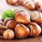Полезно ли есть лесные орехи (фундук)? 10 причин «ЗА»
