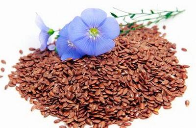 Польза льняного семени: состав, преимущества, питание