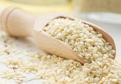 Польза семян кунжута, целебные свойства