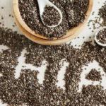 Семена чиа: польза, состав