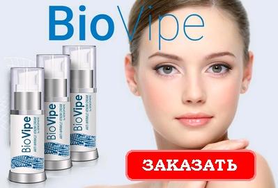 Лифтинг-сыворотка с эффектом ботокса BioVipe: купить