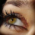 Характер девушки по цвету глаз
