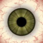 Акантамебный кератит – когда до потери зрения один шаг