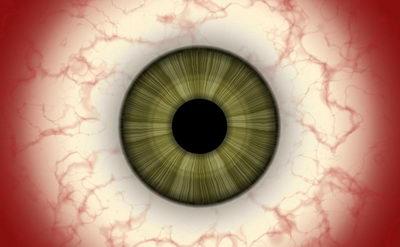 Акантамебный кератит - в чем причина заболевания?
