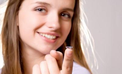 kontaktnie-linzi